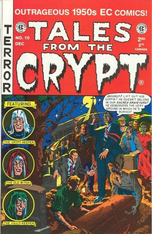 File:Tales from the Crypt 10.jpg
