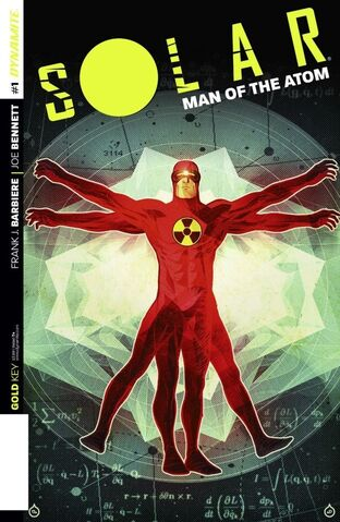 File:Solar Man of the Atom 1.jpg