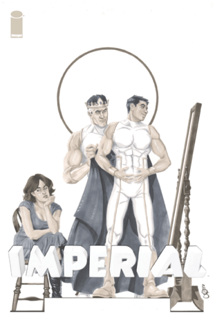 File:Imperial 1.png