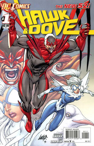File:Hawk and Dove 1.jpg