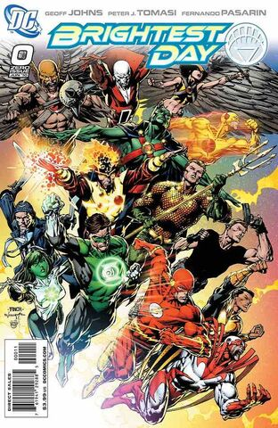 File:Brightest Day 0.jpg
