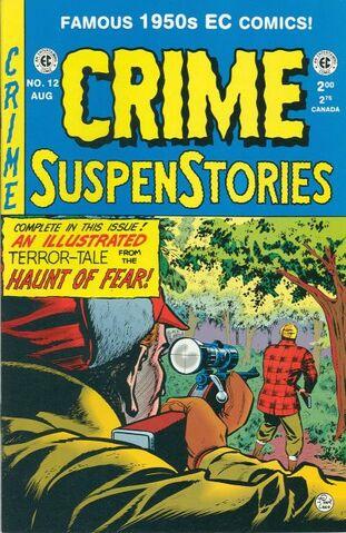 File:Crime SuspenStories 12.jpg