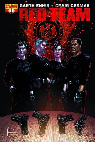 File:Garth Ennis Red Team 1.jpg