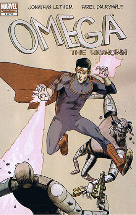 File:Omega The Unknown 1.jpg