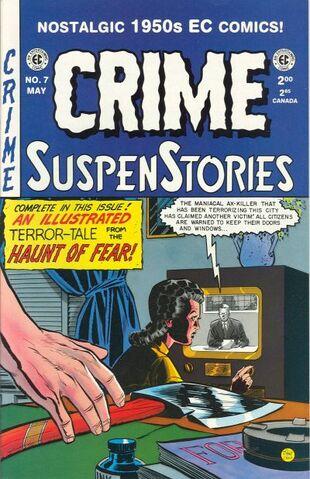 File:Crime SuspenStories 7.jpg
