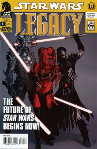 File:Star Wars Legacy 1.jpg