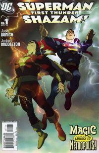 File:Superman-Shazam- First Thunder 1.jpg