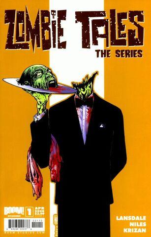 File:Zombie Tales 1.jpg