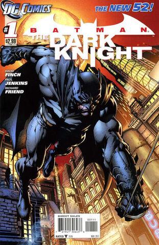 File:Batman The Dark Knight 2011B 1.jpg