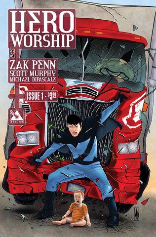 File:Hero Worship 1.jpg