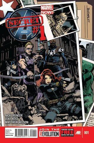 File:Secret Avengers 1 2013.jpg