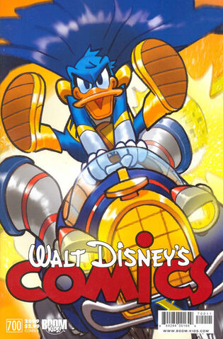 File:Walt Disney's Comics and Stories 700.jpg