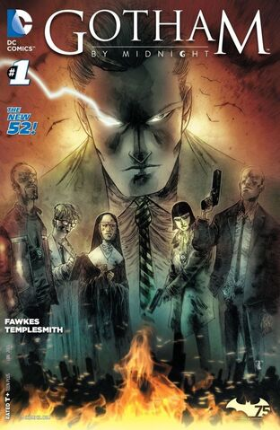 File:Gotham By Midnight 1.jpg