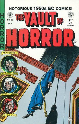 File:Vault of Horror 26.jpg
