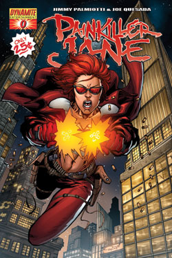 File:Painkiller Jane 0.jpg
