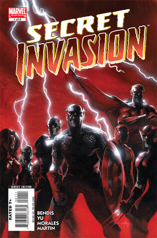 File:Secret Invasion 1.jpg