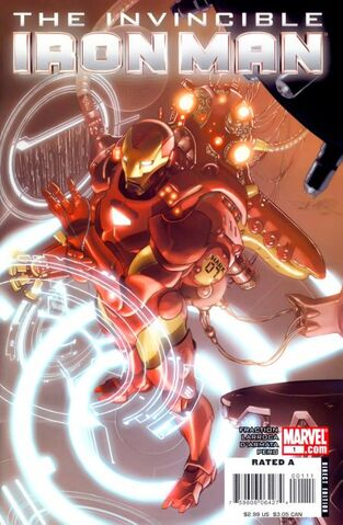 File:The Invincible Iron Man 1.jpg