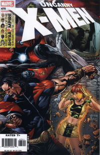 File:Uncanny X-Men 475.jpg