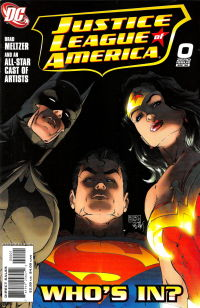 File:Justice League of America 0.jpg
