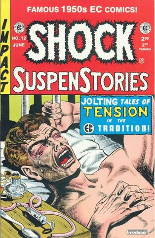 File:Shock SuspenStories 12.jpg