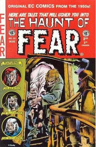 File:Haunt of Fear 20.jpg