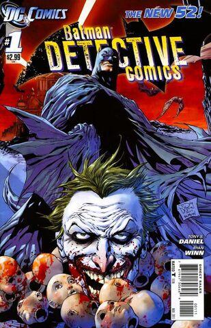 File:Detective Comics 1.jpg