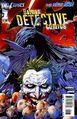 Thumbnail for version as of 19:07, September 8, 2011