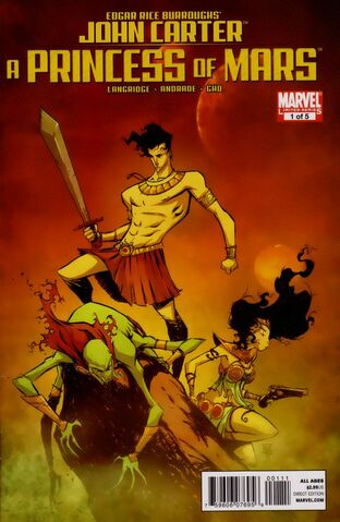 File:John Carter A Princess of Mars 1.jpg