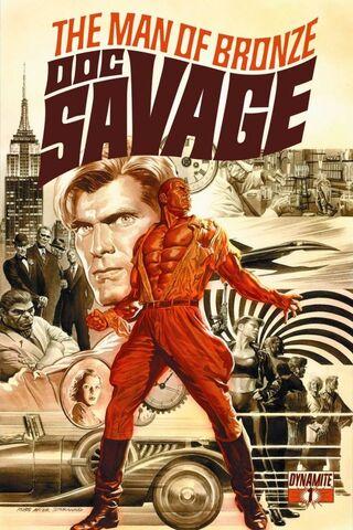 File:Doc Savage 1.jpg