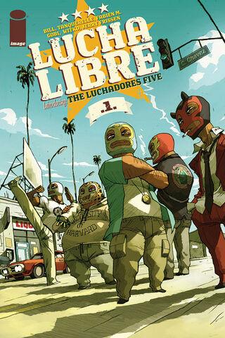 File:Lucha Libre 1.jpg