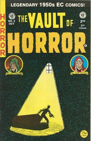 File:Vault of Horror 5.jpg