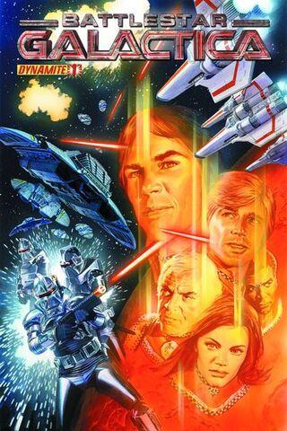 File:Battlestar Galactica 2013 1.jpg