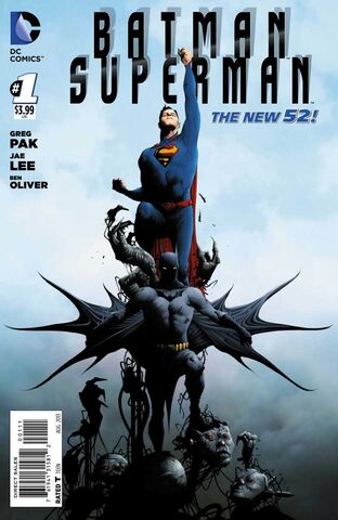 File:Batman Superman 1.jpg
