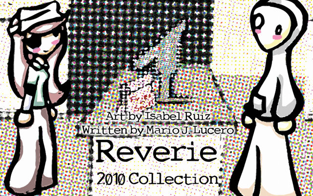 File:Reverie2010-2ndEdition.jpg