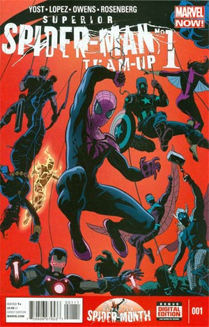File:Superior Spider-Man Team-Up 1.jpg