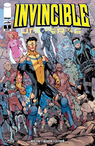 File:Invincible Universe 1.jpg