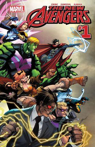 File:New Avengers 2015 1.jpg