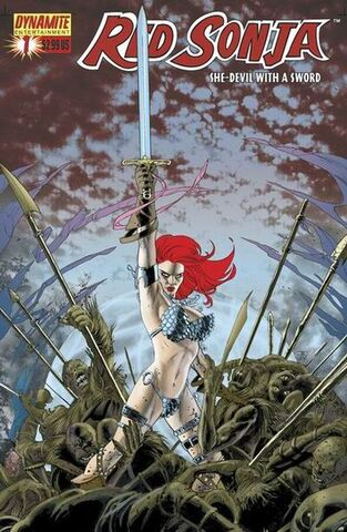File:Red Sonja 1.jpg