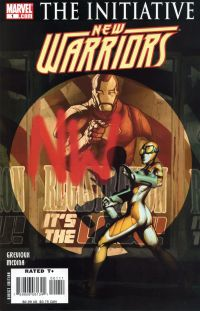 File:New Warriors 1.jpg