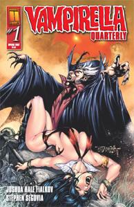 File:Vampirella Quarterly 1.jpg