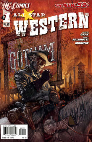 File:All Star Western 1.jpg