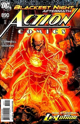 File:Action Comics 890.jpg