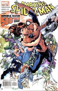 File:Amazing Spider-Man 500.jpg