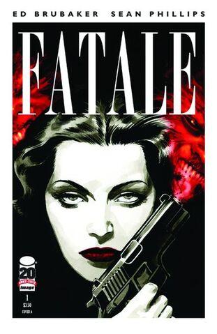 File:Fatale 1.jpg