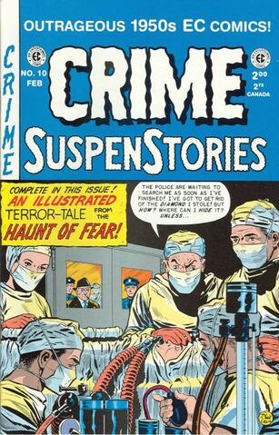 File:Crime SuspenStories 10.jpg