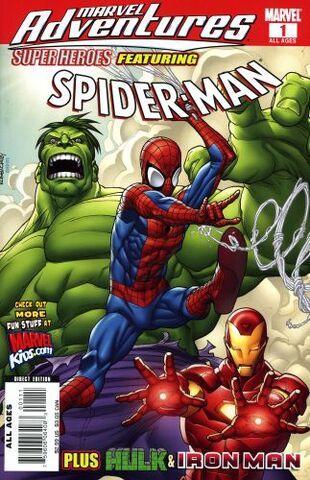 File:Marvel Adventures Super Heroes 1.jpg