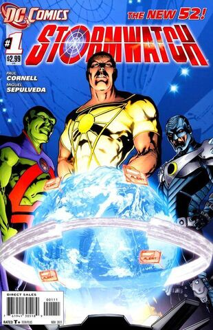 File:Stormwatch 1.jpg