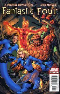 File:Fantastic Four 527.jpg