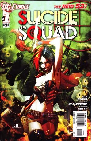 File:Suicide Squad 2011 1.jpg