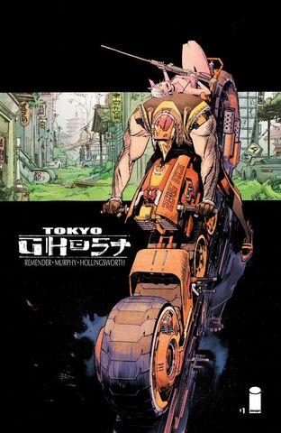 File:Tokyo Ghost 1.jpg